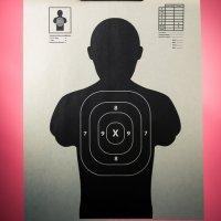 Surviving an Active Shooter in School